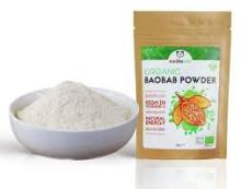 Boabab Powder (superfood)