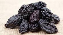 Prunes (Dried)
