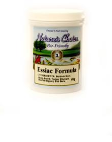 Essiac Formula