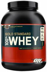 Whey  Protein  Drink Powder Shake Gym  Muscle