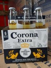 Corona extra beer 24 x 330ml bottles