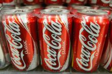Energy Drink ,Coca Cola Can Drinks, Coca Cola 330ml Can,Coca Cola PET Bottles,