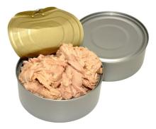 Canned Tuna / Canned Sardine in Vegetable Oil or Tomatoes