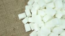 Refined Sugar..,,,/