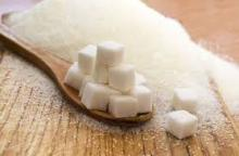 [Order Reservation] Refined ...White Sugar/ Cane Sugar KI Group Product Supplier in Thailand