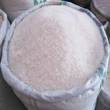 top Quality White Refined Brazilian ICUMSA 45 Sugar at Cheap Prices