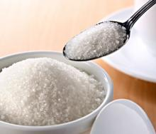 sell////Top Brazilian Origin - Refined Granulated Sugar - Icumsa 45