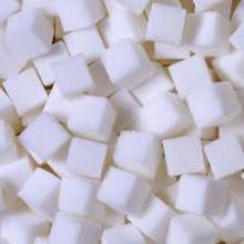 Лучший рафинированный бразильский сахар ICUMSA 45 доступен по хорошей цене