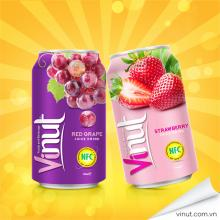 Red Grape Juice - Quality Product Origin Vietnam