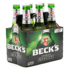 KRONENBOURG 1664 // HEINEKEN BEER 330ml Cans, 330ml Bottles, 650ml Cans