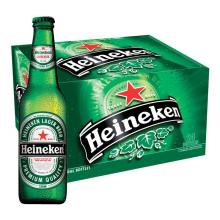 ,Heineken 25cl Bottle,