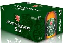 Heineken 25cl- Bottle-