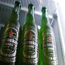 HEINEKEN BEER FROM HOLLAND WORLDWIDE SUPPLIERS ---330ml Cans, 330ml Bottles, 650ml Cans