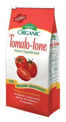 fresh Egyptian tomato high quality (A)