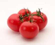 -Fresh -tomatoes-
