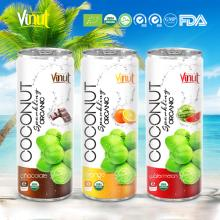 organic coconut water buy online