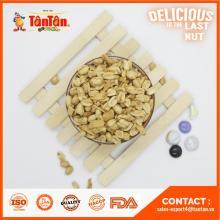 New Products- Garlic Peanuts