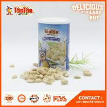 HACCP SALTED PEANUTS FROM FACTORY