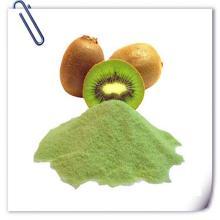 Top Quality Kiwi Powder, Kiwi Fruit Powder, Kiwi Juice Powder