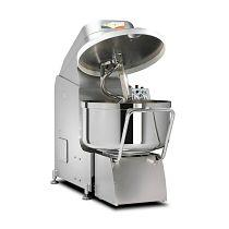 Bowl removable Spiral Mixer 300 KG