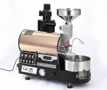 Coffee Table Roaster - 1 kg