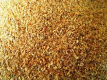 soybean meal /cheap chicken feed for sale