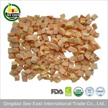 Dehydrated /AD/Air Dried Sweet Potato