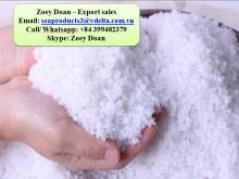 The high quality Natural sea salt