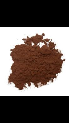 marshmallow root powder / Roselle Powder Extract.