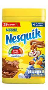 Nesquik 299/400/600g