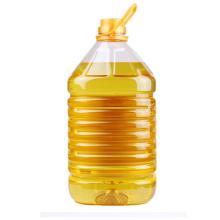 Sunflower Oil,Corn Oil,Rape Seed Oil,Soybeans Oil,Olive Oil