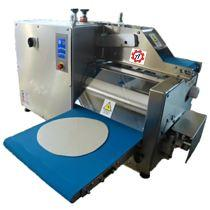 Full Automatic Pizza Shaping Machine