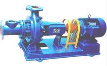 XWJ non-clog pulp pump drainage pump paper pulp pump