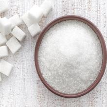Refined white sugar icumsa 45 / WHITE REFINED SUGAR ICUMSA 45 / Refined Brazilian ICUMSA 45 Sugar