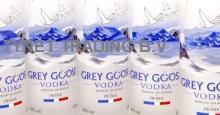 Grey  Goose   Vodka