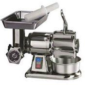 Meat   Mincer  and Cheese Grater