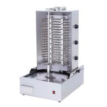 Shawarma doner kebab machine with high quality