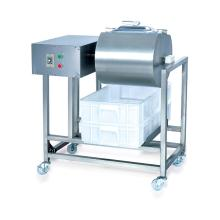 Good Price Vacuum marinated machine For Sale