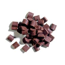 Chocolate chips and Chunks (All Sizses) Available Now Year Round