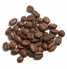 Medium / Dark Roast Arabica & Robusta Coffee Beans