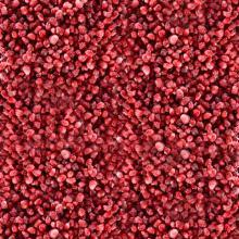 IQF pomegranate arils