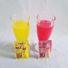 INSTANT POWDER DRINK