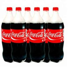 Top Quality Coca cola 330ml soft drink ( All Text Available)