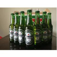 heineken beer 250ml, 330ml & 500ml