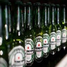 Heineken beer 250ml ,330ml & 500ml (DUTCH ORIGIN)