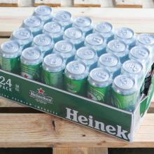Dutch Heineken Beer Ready for Sale