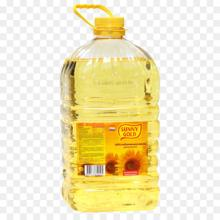Best Quality Refined Canola oil for Export