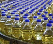 Best Quality Refined Canola oil,olive oil and soyabeans oil for sale at cheap prices