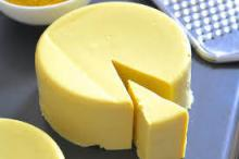 Mozzarella Cheese ,Fresh Cheese ,Cheddar Cheese