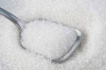 Рафинированный сахар Icumsa 45 белый/коричневый рафинированный бразильский сахар ICUMSA 45